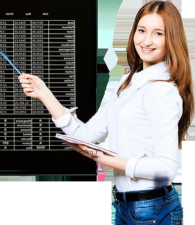 Webhosting Provider