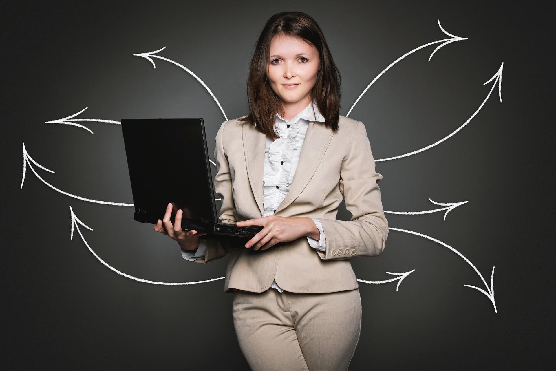 5 façons d'utiliser les données Google Analytics pour optimiser votre site WordPress